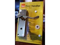 Door handle - new, FREE for collection