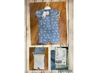 Brand New Baby Boys H&M Clothes All Half RRP Price!!!