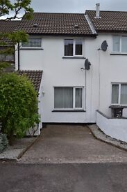 ###TOO LATE PROPERTY GONE### Townhouse, Downshire, Carrickfergus
