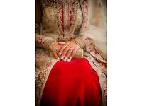 Free Wedding Photography/Cinematography!