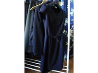 KINLOCH ANDERSON Assorted Women's Clothing (never worn)