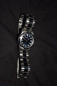 Ben Sherman Male Wristwatch