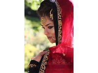ASIAN FEMALE PHOTOGRAPHER £35 per HOUR