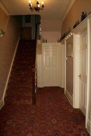 3 Bed Victorian Townhouse to rent. Bishop Auckland. Co Durham