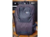 Camera Rucksack-Lowepro Fastpack 350
