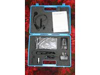 Audio Technica ATW-R03