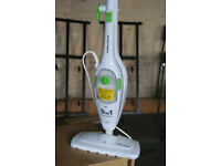 Morphy Richards 9in1 Steam cleaner