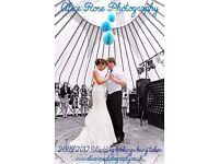 Wiltshire Wedding Photographer - Hampshire Dorset Somerset