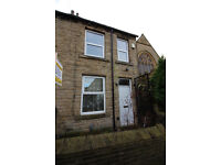 End Terrace House - Reduced Rent - Sheepridge Road, Deighton, HD2
