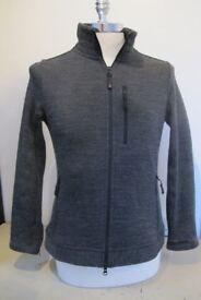 Outdoor Jacket, Ladies, Cintamani