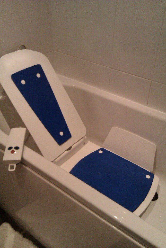 Bathmaster Deltis Bath Lift | in Gateshead, Tyne and Wear | Gumtree