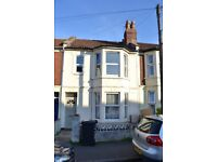 5 Bedroomed Student House in Horfield To Let 2018/19