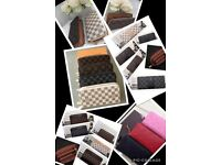 Louis Vuitton purse High quality!!