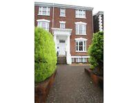 Elegant One Bedroom Apartment Polsloe Road Exeter EX1 2DS to Rent