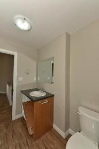 MODERN,  TWO BEDROOM IN ST THOMAS - $795 + HYDRO 1PARKING SPOT London Ontario image 3