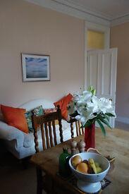 2 bedroom flat to rent in Broughton
