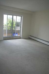 3063 Kingsway Drive - Two Bedroom Apartment Apartment for Rent Kitchener / Waterloo Kitchener Area image 3