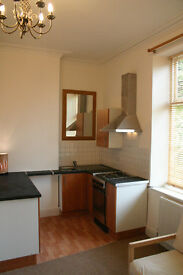 LOVELY SMALL ECONOMICAL SELF CONTAINED APARTMENT - £350PCM, PRIORY ROAD, SUIT POSTGRAD/PROFFESIONAL