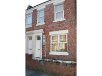4 BED HOUSE AVAILABLE TO RENT. NEWCASTLE UPON TYNE. NO DEPOSITS