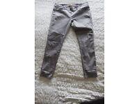 Next Skinny Jeans