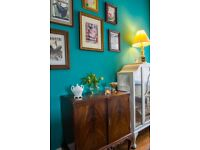 Room To Rent In Central Brighton Beauty Salon