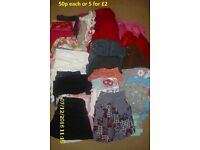 13-14 yrs clothes