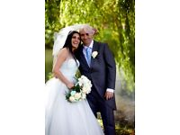 Photography & Film/Video (last minute/short notice) - Weddings, Event, Portraits, Adverts & More