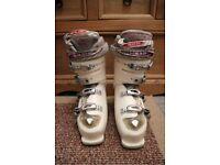 Ladies Ski Boots size 40