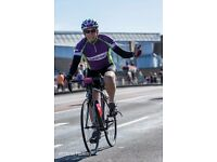 Ride London 100 Cyclists Wanted