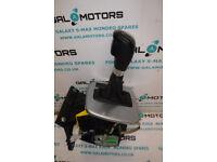 S-MAX GALAXY AUTO GEAR SELECTOR 2.0 TDCI 2010-2015 MP60