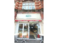 Retail to Rent, Charing Cross Road, Tottenham Court Road, WC2H
