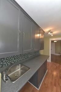 Gorgeous Apartment in a Great Location!