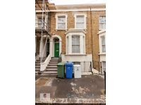 3 Bedroom House Available Now (JUST ADDED ELEPHANT & CASTLE)