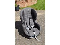 Maxi cosi car seat used for our grandchildren