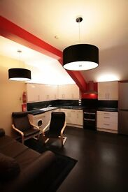 5 Bed Student Flat to let in Clifton Area - High Specification