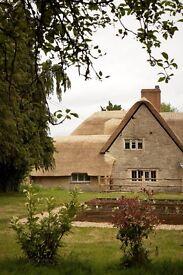 Floor Manager - Restaurant/Bar - Artist Residence Oxfordshire - Witney