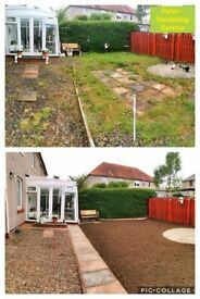 Peter Gardening Service