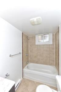 MODERN 1 BDRM, OFF COMMISSIONERS RD $795 PLUS London Ontario image 3