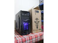 Gaming Desktop Computer PC Windows 10