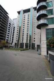 Spacious One Bed Sub Penthouse Available To Rent - Call 07449766908 To Arrange A Viewing!