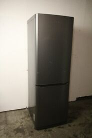 Samsung Fridge Freezer 182cm Height Good Condition 6 Month Warranty Delivery Available