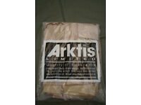 Brand New Pair of Arktis SF Style C114 Combat Trousers - Size is XL (original rrp £80)