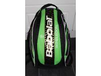 Babolat Official Wimbledon Backpack