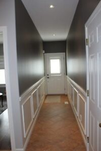 Block Line Rd.-2 BEDROOM ADULT LIVING TOWNHOUSE-$1475/MONTH