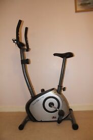 Body Sculpture BC-1700 Exercise Bike