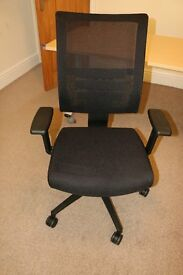 Very Good like brand new Office Chair