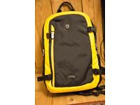 Large Camera bag/backpack/rucksack