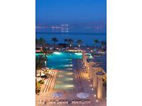 Lets visit Egypt