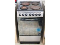 Electric Cooker 1 year old Russell Hobbs
