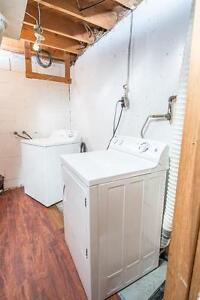 2 Bedroom Townhouses Now Renting at Holyrood Gardens! Edmonton Edmonton Area image 12